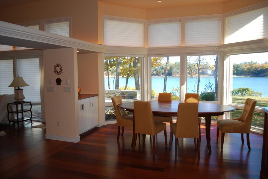Wonderful Home Renovation Interior Design 1024 x 685 · 129 kB · jpeg