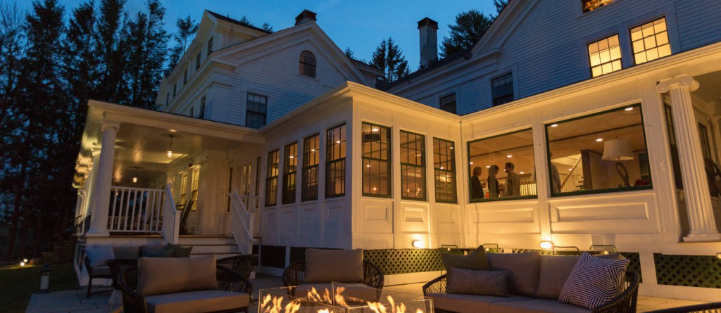 Commercial archives phi home designs for Midcoast home designs